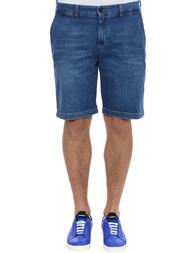Мужские шорты HARMONT&BLAINE HBB004559355-Z30
