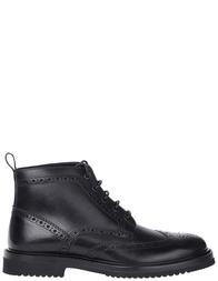 Мужские ботинки ORTIGNI 152108