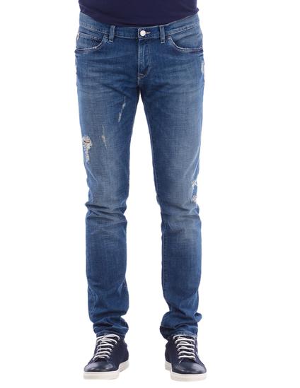 Trussardi Jeans 52542549
