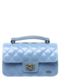 Женская сумка MENGHI 5004_blue