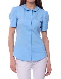 Женская блуза PINKO 1B10D34660E60