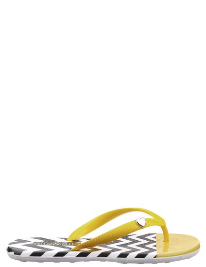 Nila & Nila 1504-yellow