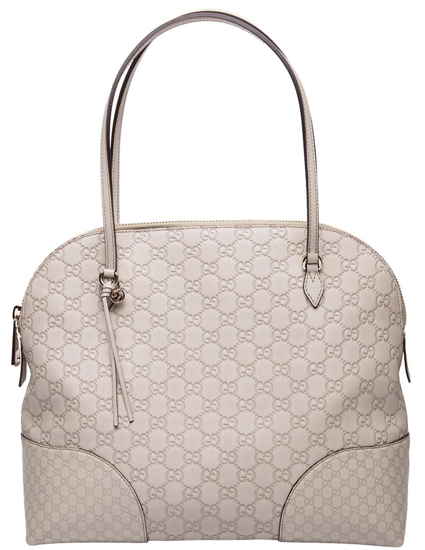 Купить Женские сумки, Сумка, GUCCI, Бежевый, Весна-Лето
