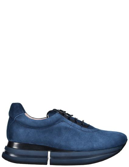 Pretty Ballerinas 44720.1_blue