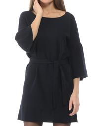 Женское платье HARMONT&BLAINE H2D7130070801