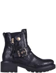 Женские ботинки Nero Giardini 719902