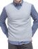 Armani Jeans 06W79KUX2