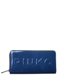 Женский кошелек PINKO 1P202NZ1DQG35