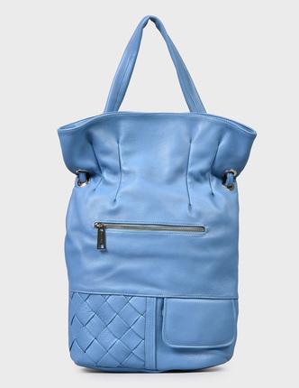 ANGI & ANGI сумка