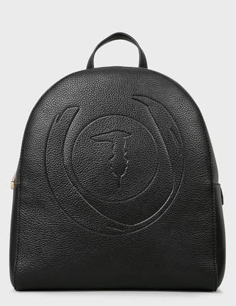 TRUSSARDI рюкзак