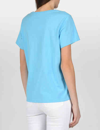 Marc Jacobs 4007446-458_blue фото-3