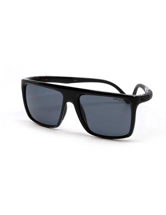 CARRERA квадратные очки