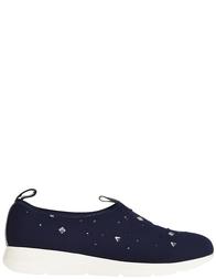 Женские кроссовки Redwood F13751