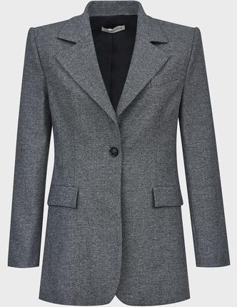 TRUSSARDI пиджак