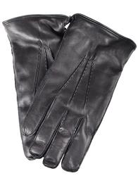 Женские перчатки ANTONY MORATO GL00017LE3000019000-black