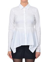 Блуза PATRIZIA PEPE 2C0944/A01-W231