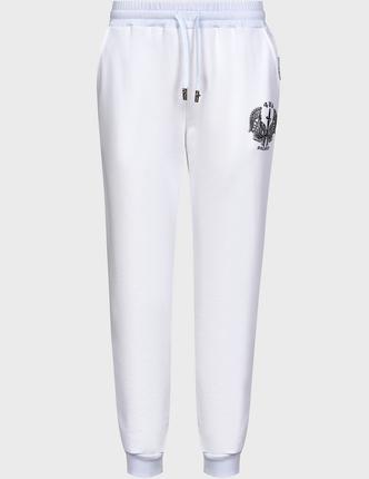 4US CESARE PACIOTTI спортивные брюки