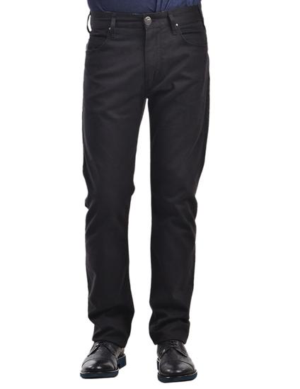 Armani Jeans B6G74ET