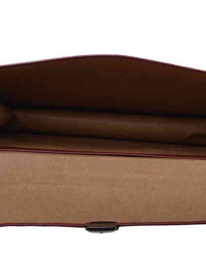 Tigamaro PO55_brown