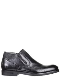Ботинки MARIO BRUNI 10259