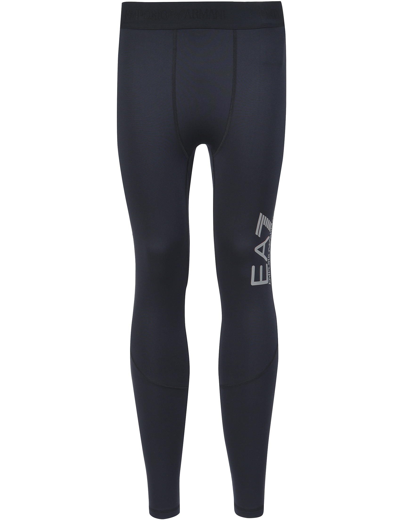 Спортивные брюки EA7 EMPORIO ARMANI 6ZPPA7PJF2Z-1200