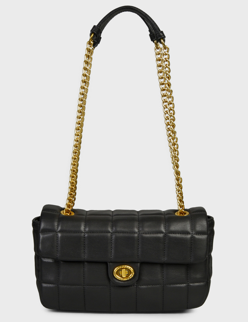 Versace Jeans Couture 71VA4BB3ZS061-899 фото-2