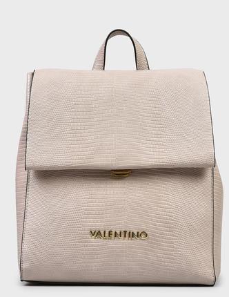 MARIO VALENTINO рюкзак