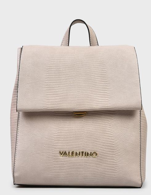 Mario Valentino VBS4NA02-beige фото-1