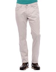 Мужские джинсы HARMONT&BLAINE HBW130452114200
