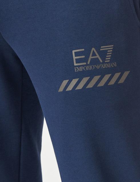 Ea7 Emporio Armani 3KPP77PJARZ-1554 фото-5