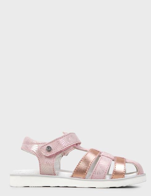Naturino 1096-pink фото-5