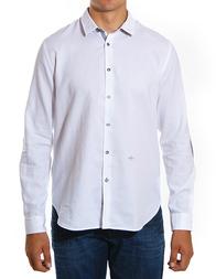 CERRUTI 18CRR81 Рубашка