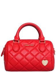 Женская сумка Twin-Set АA67EV-00794
