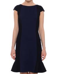 Женское платье TRUSSARDI JEANS 56А38-119