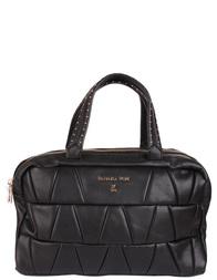 Женская сумка PATRIZIA PEPE 4770-black