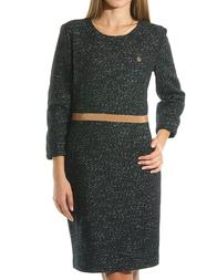 Платье ARMANI JEANS Z5A07CZ