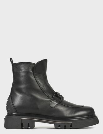 MARA ботинки