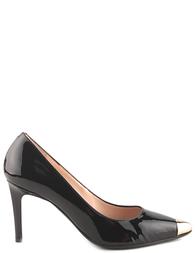 Женские туфли ESSERE 4718