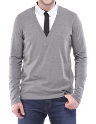 Мужской пуловер DIRK BIKKEMBERGS DB7680142A496