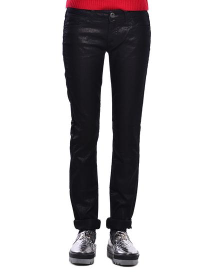 Trussardi Jeans 56579519