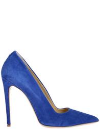 Женские туфли Richmond S5863_blue