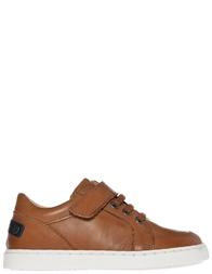 Детские кроссовки для мальчиков Jacadi Paris JC2012267/0606