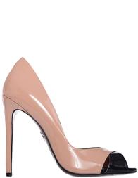 Женские туфли Giorgio Fabiani G2389_black
