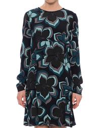 Женское платье TWIN-SET PA525N-00100