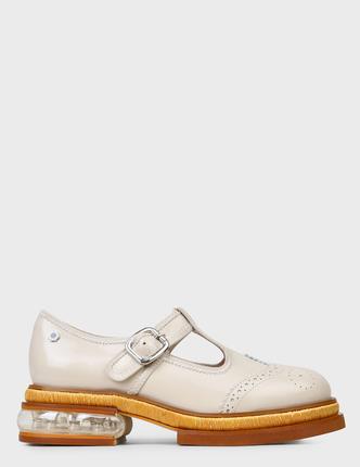 TUFFONI туфли