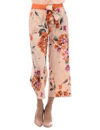 Женские брюки TWIN-SET TS626C722G