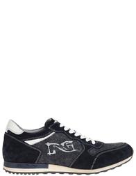 Мужские кроссовки NERO GIARDINI 604040_multi