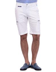 Мужские шорты HARMONT&BLAINE HBB003952114100