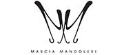 mascia mandolesi