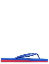 Мужские пантолеты Ea7 Emporio Armani 7P295-905001-00033